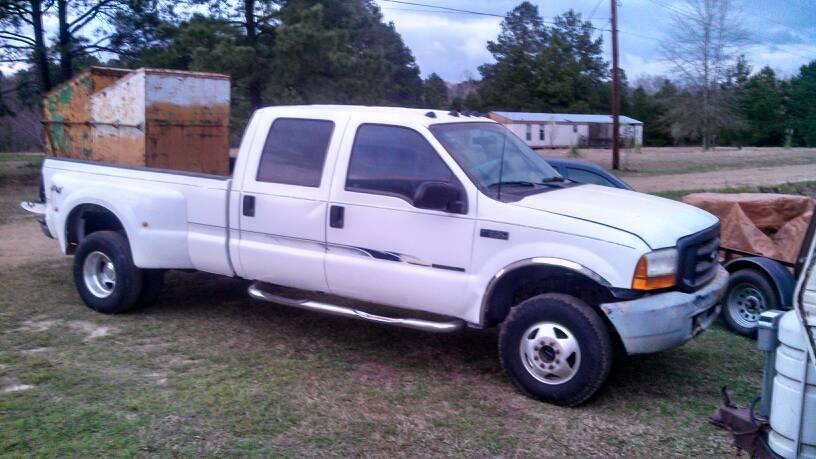 Project LWT (Luxury Work Truck)-1369883848280.jpg