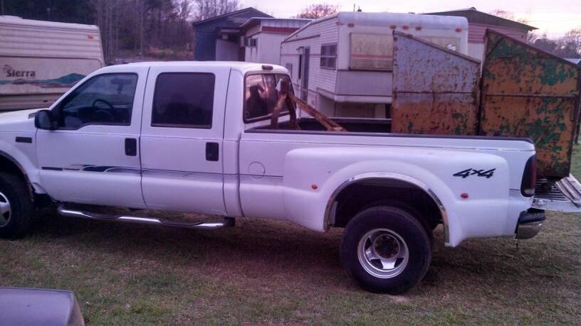 Project LWT (Luxury Work Truck)-1369883859266.jpg