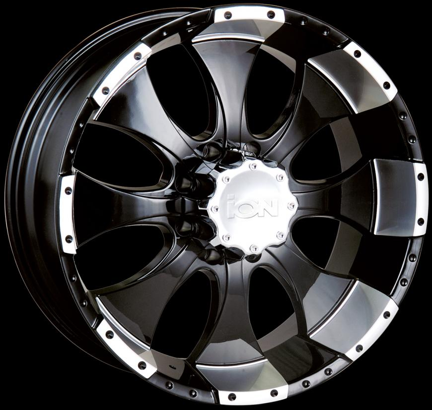 what do yall think of these wheels?-137-20black111.jpg