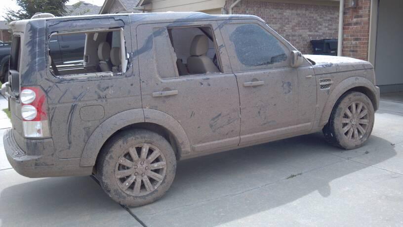 Truck damage-1370469603208.jpg