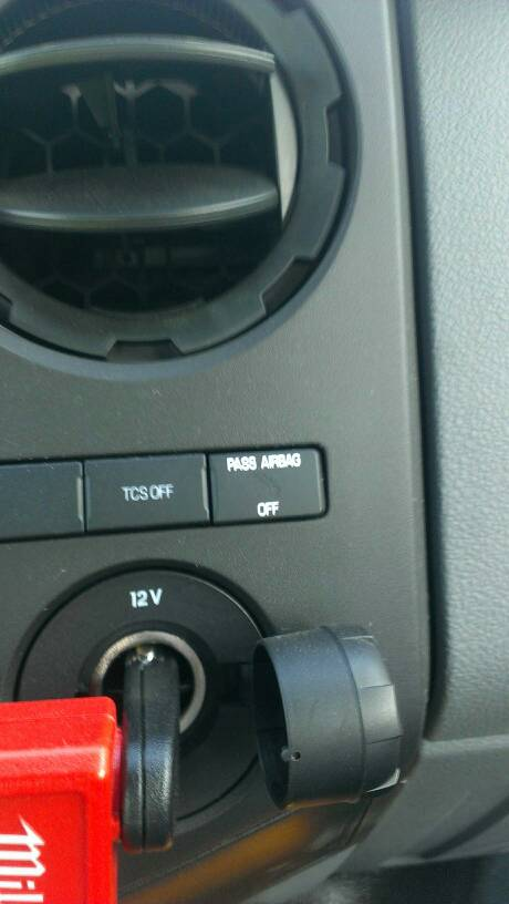 Add Dash buttons? Next to traction control-1371556989965.jpg