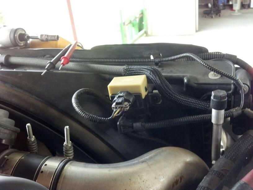 4x4 auto not working-1372109982387.jpg