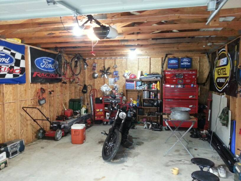 Garage Pics-1372379511634.jpg