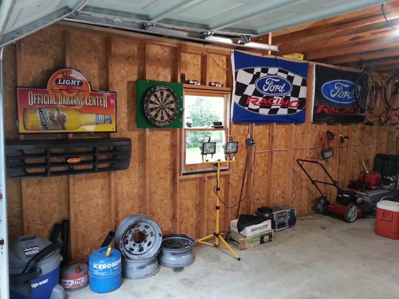 Garage Pics-1372379523728.jpg
