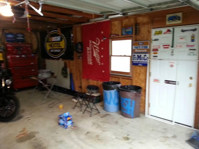 Garage Pics-1372379533676.jpg
