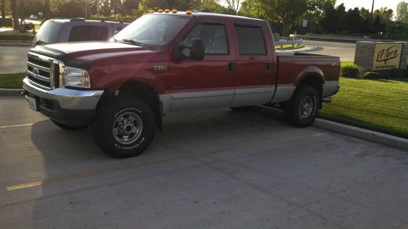 Best leveling kit for my '04 350??-1372808134215.jpg