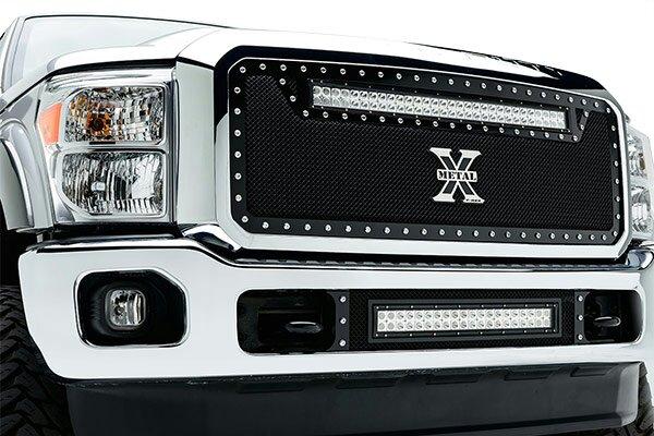New T-Rex Grille combo-1373653297036.jpg