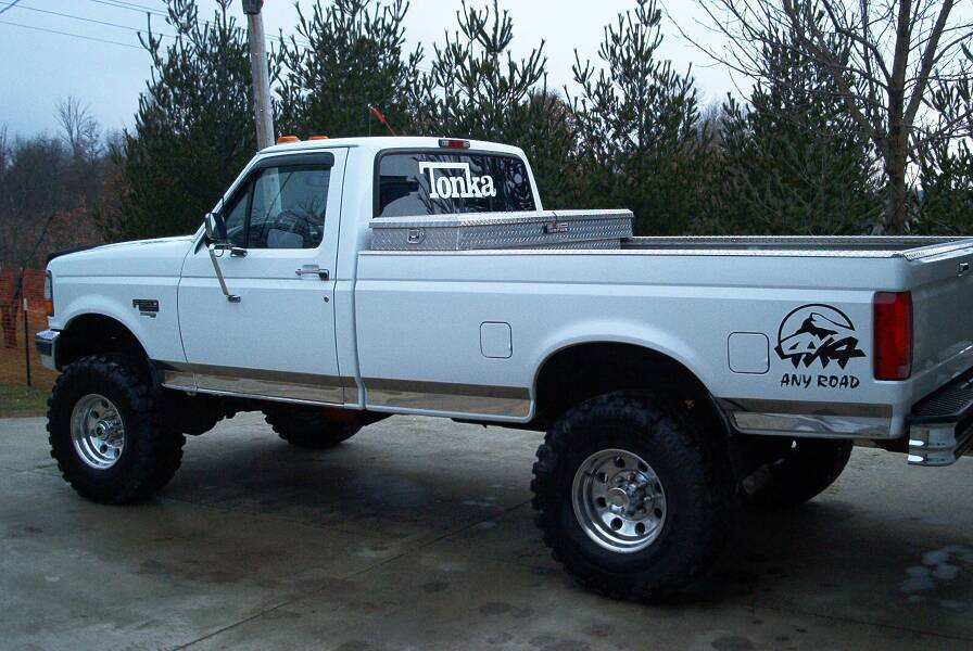 which tires for my obs-1374172803076.jpg