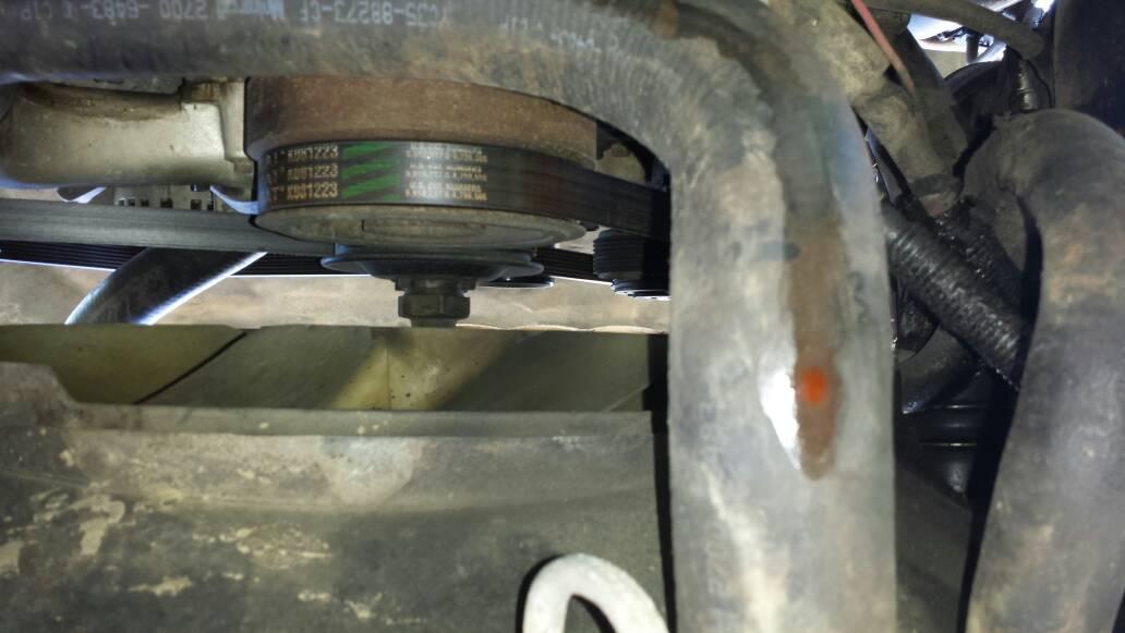 Intermittent coolant leak-1375114520668.jpg