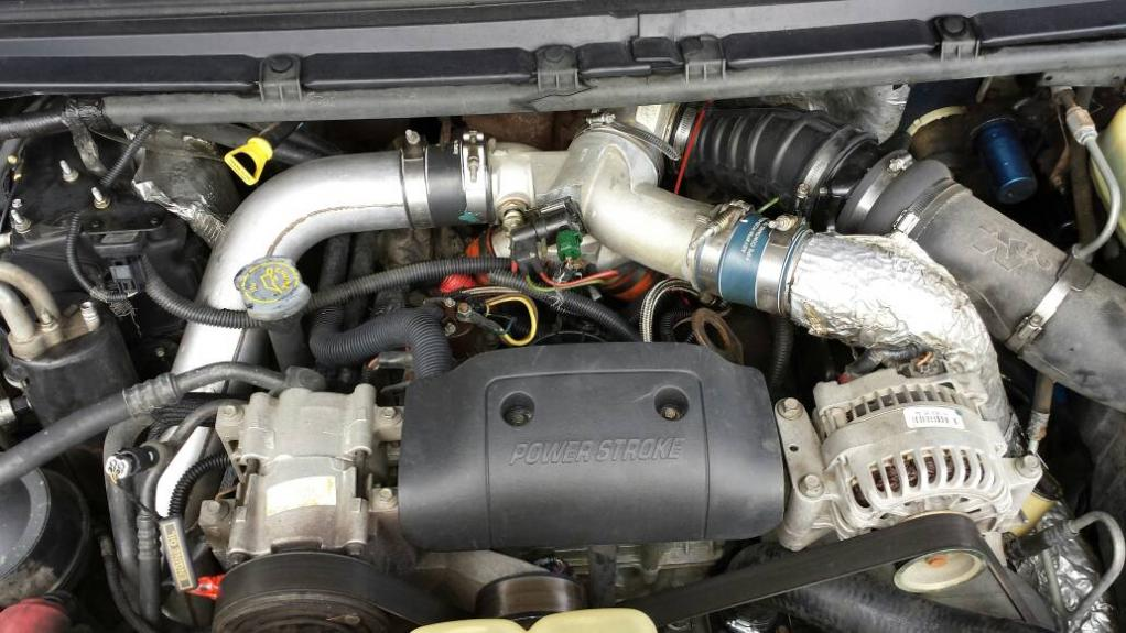 Wrong motor for truck?-1375305080422.jpg