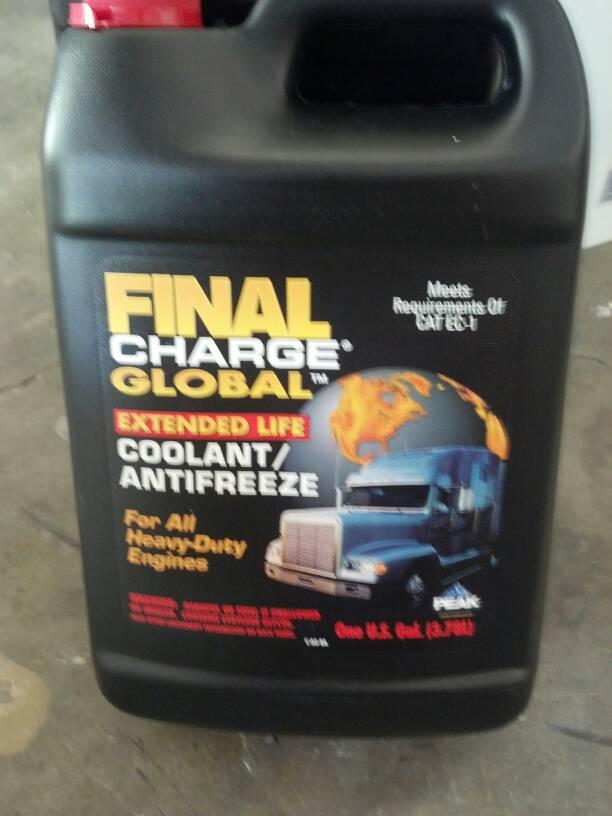 coolant filter?-1375671298420.jpg