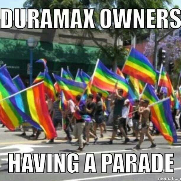 Yes I drive a Duramax...-1377297805834.jpg