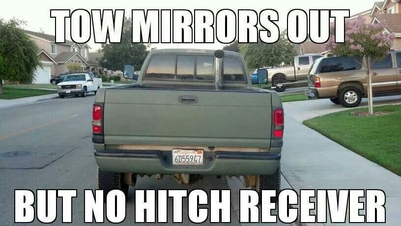 165129d1378744634 funny truck memes 1378744628205 funny truck memes page 7 ford powerstroke diesel forum
