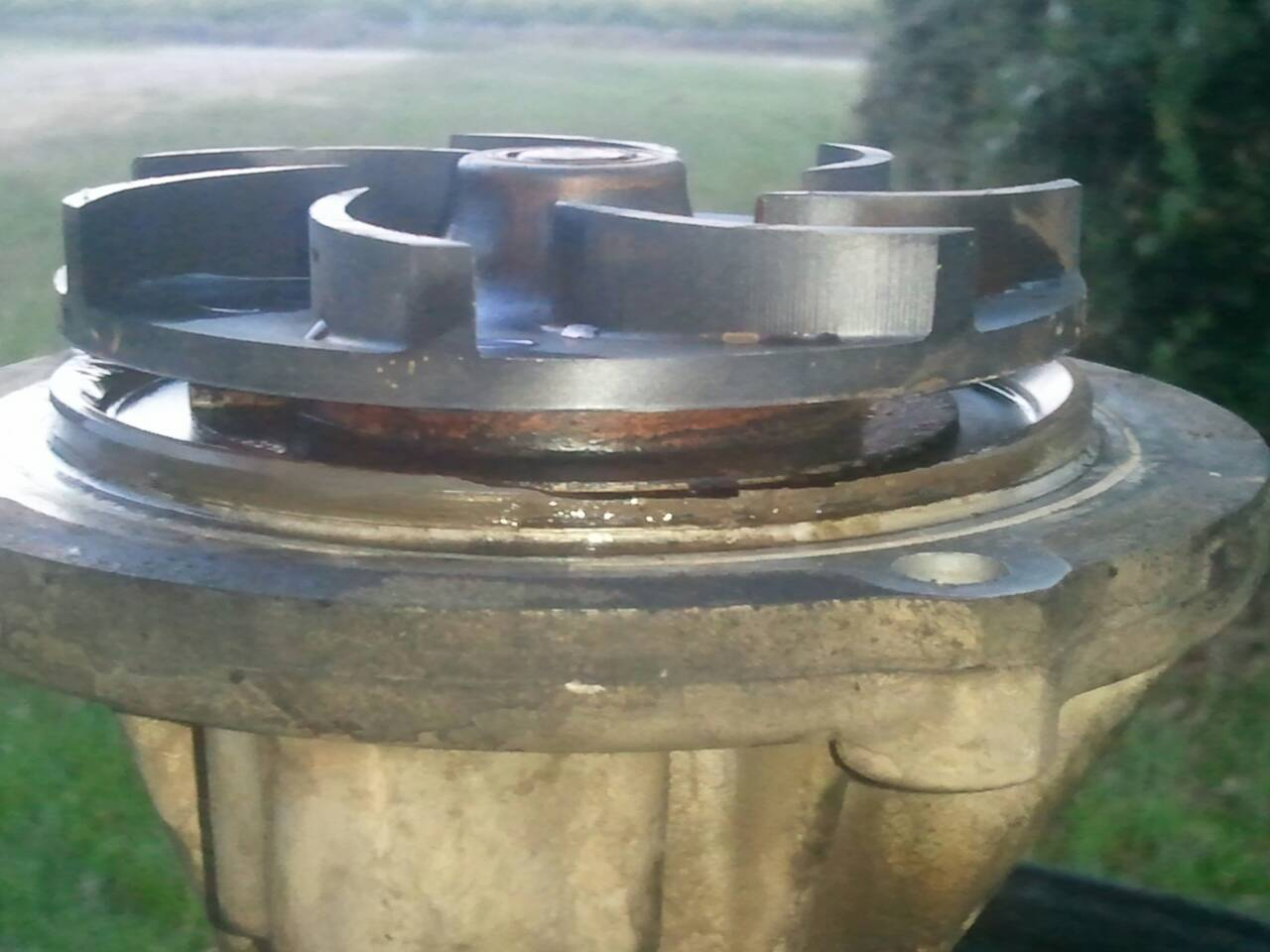 Water pump replacement-1379117461196.jpg