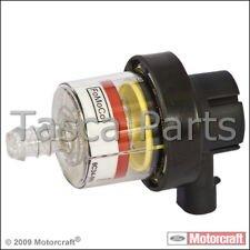 identify plugs-1379634775687.jpg