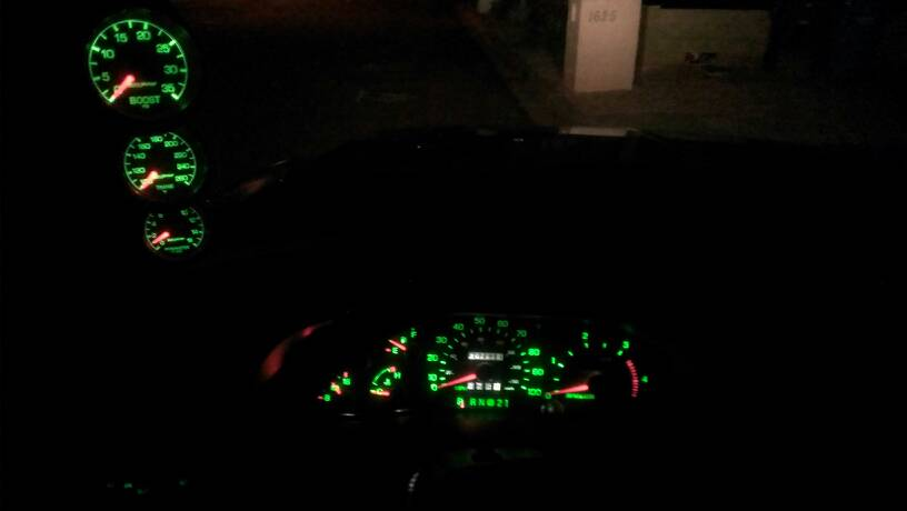 Gauge cluster bulb replacement-1379815470514.jpg