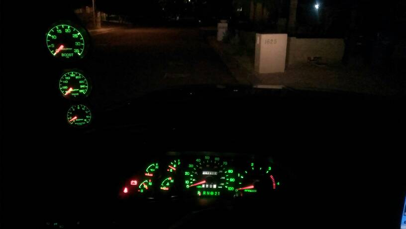 Gauge cluster bulb replacement-1379817706856.jpg