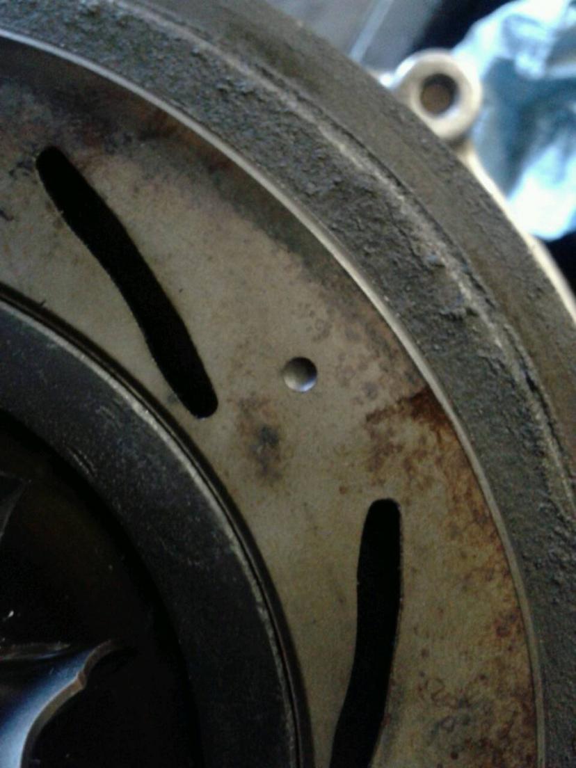 Turbo help.-1379877082779.jpg
