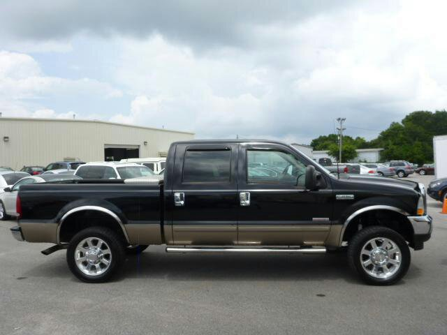 New truck from dealer, unknown chip-1379976207725.jpg