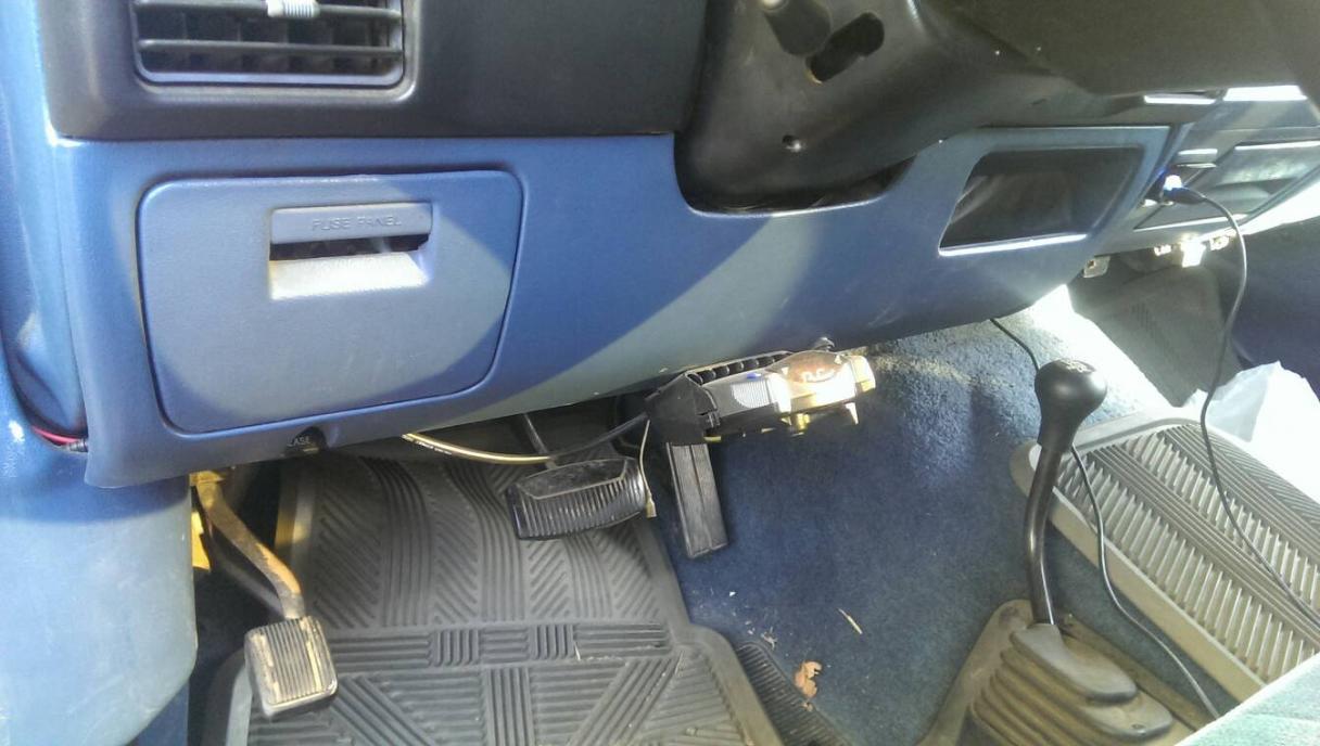 Interior trim-1380901815966.jpg