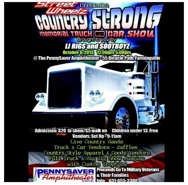 Country Strong Memorial Truck/Car Show-1381860_169385633265709_1540733381_n.jpg