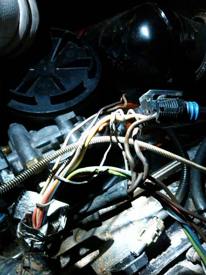 Wiring glow plugs-1382318130369.jpg
