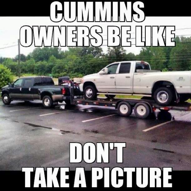 195474d1384129349 funny truck memes 1384129346255 funny truck memes page 11 ford powerstroke diesel forum