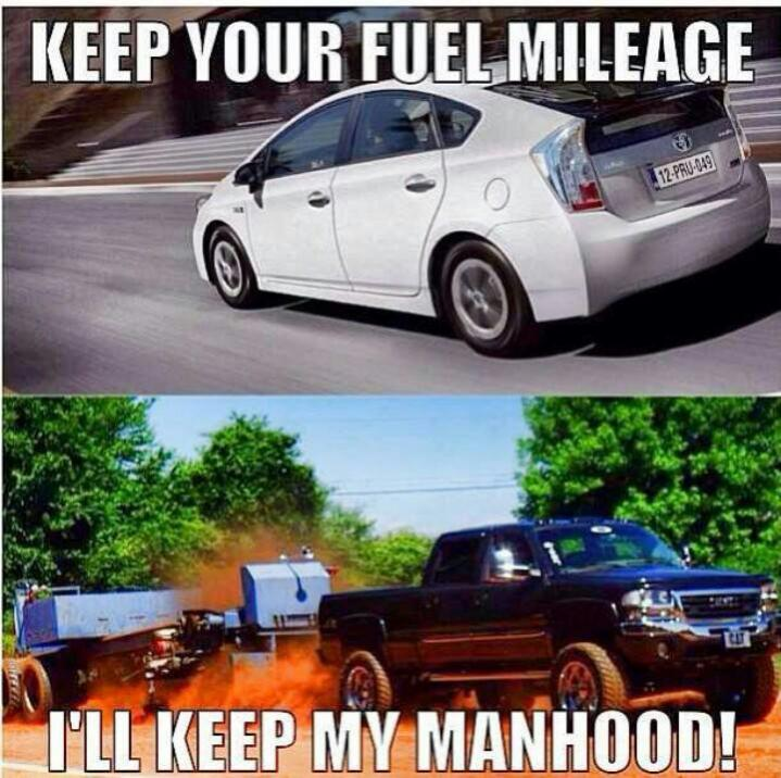 Ford Memes Funny Upcoming Car Price 2020