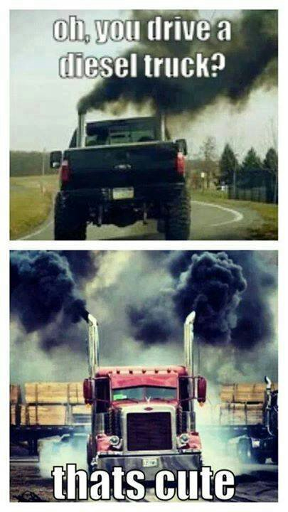 Chevy Trucks Com >> Funny Truck Memes - Page 12 - Ford Powerstroke Diesel Forum