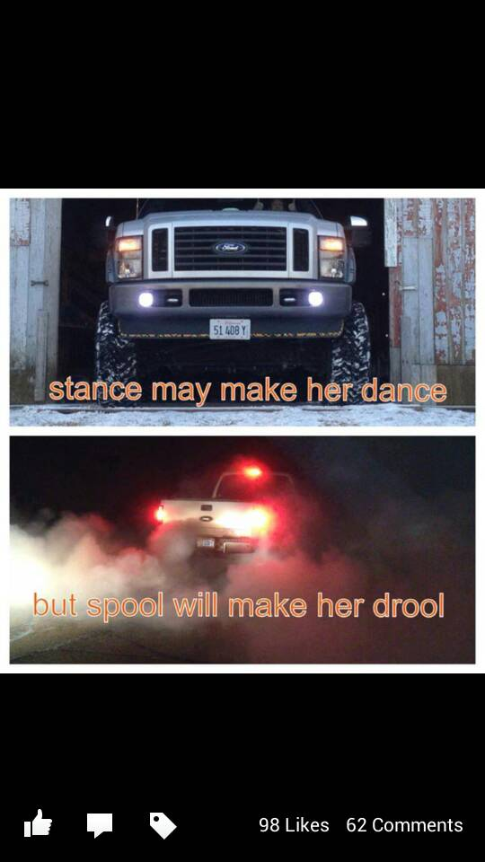 Funny Truck Memes - Page 12 - Ford Powerstroke Diesel Forum