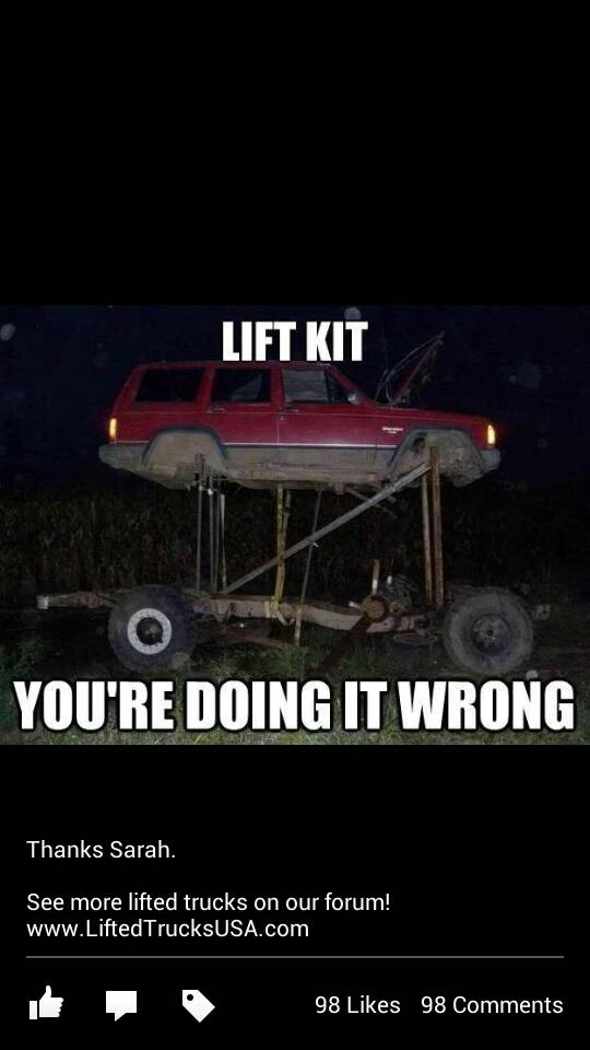 196138d1384161359 funny truck memes 1384161371896 funny truck memes page 12 ford powerstroke diesel forum