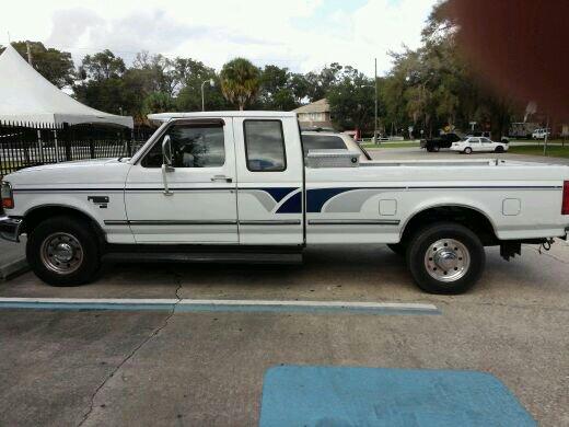 Dream truck-1384279971405.jpg