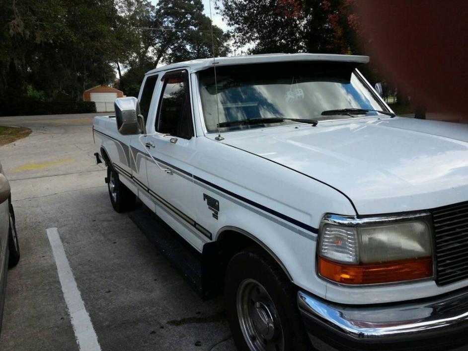 Dream truck-1384279991702.jpg