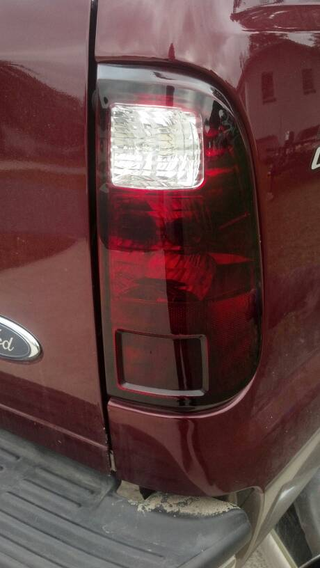 Tinting Tail lights vs Buying Recons-1384905018618.jpg