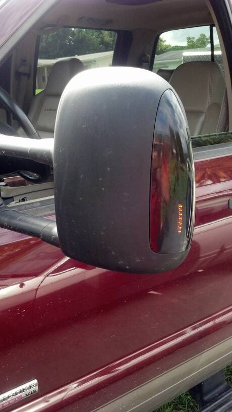 Tinting Tail lights vs Buying Recons-1384905063625.jpg