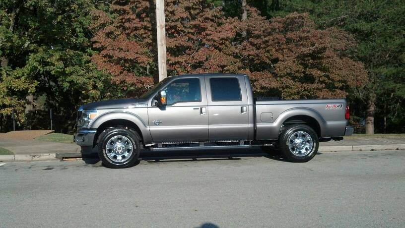 Let's see some STERLING GREY trucks!-1385091780245.jpg