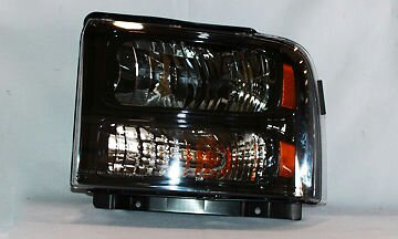 Best place to buy oem harley lights?-1388039345879.jpg