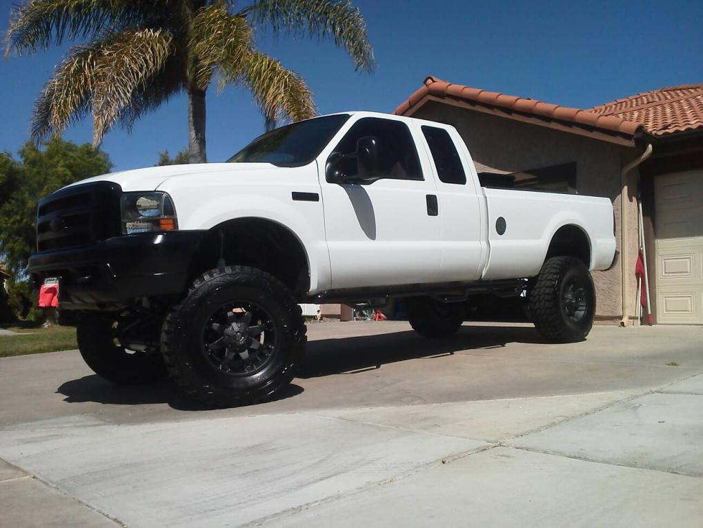 4 or 6 inch lift on 35s-1389062485566.jpg