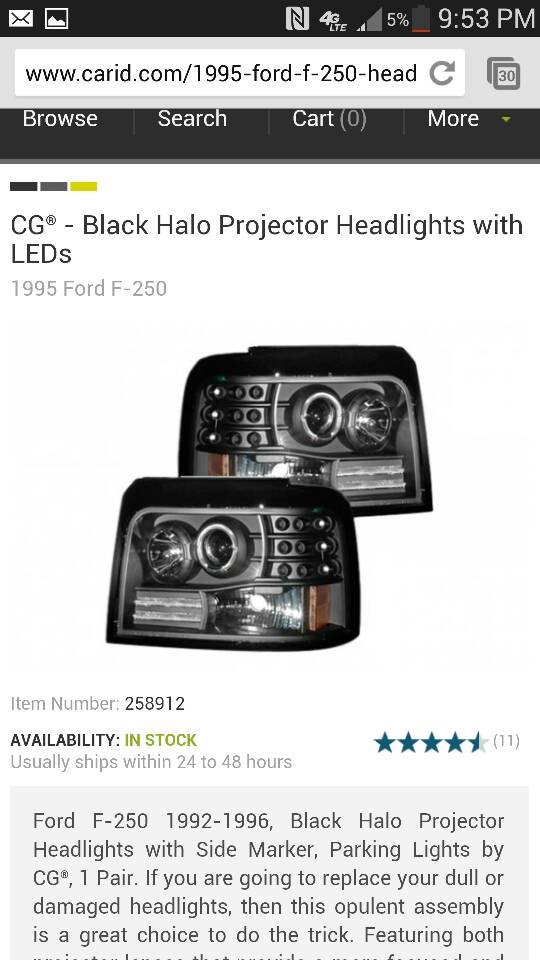Best price on legit Projector head lights for OBS?-1389487452337.jpg