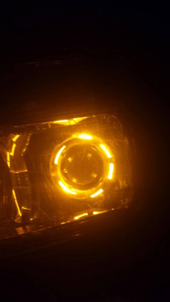 HID projector retro complete-1391634412266.jpg