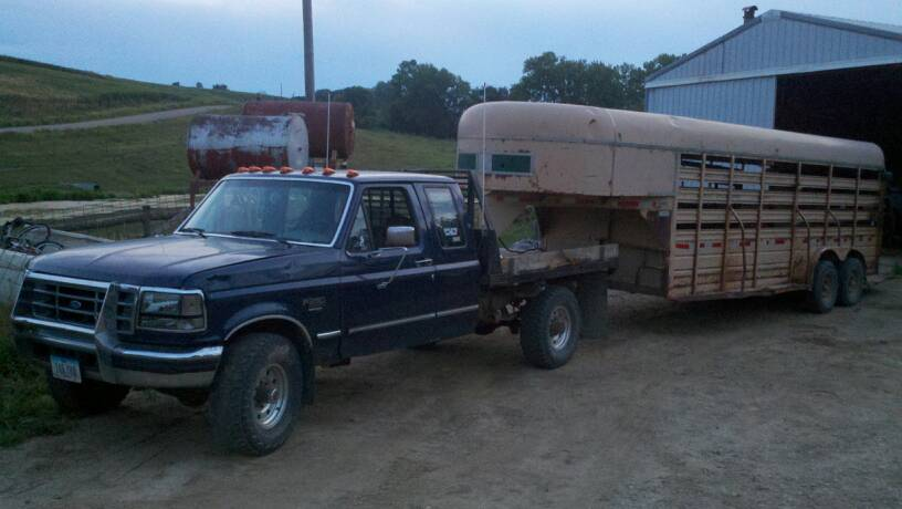 Show me your OBS flatbeds-1391993513352.jpg