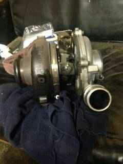 0 68mm powermax-1392346986658.jpg