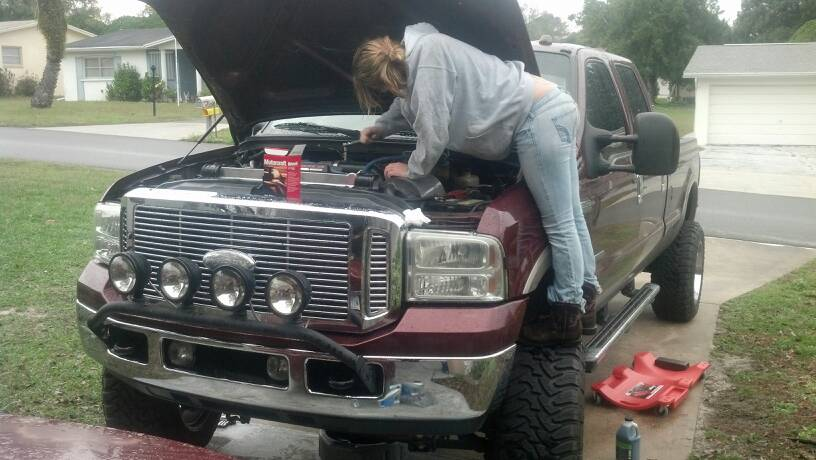 Does your wife/gf help you wrench?-1392504175870.jpg