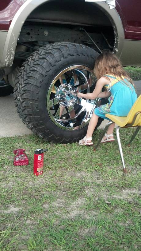 Does your wife/gf help you wrench?-1392529519758.jpg