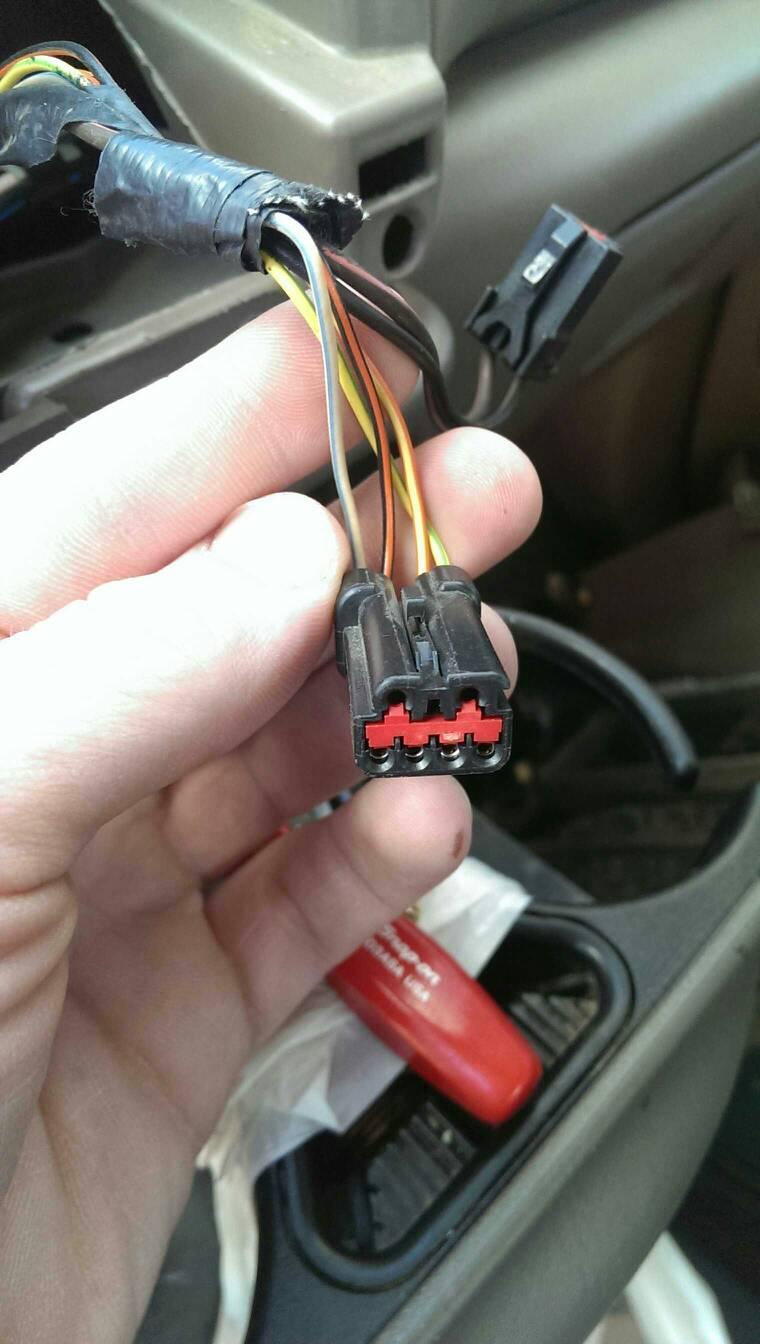 Electrical plug??-1392833476444.jpg