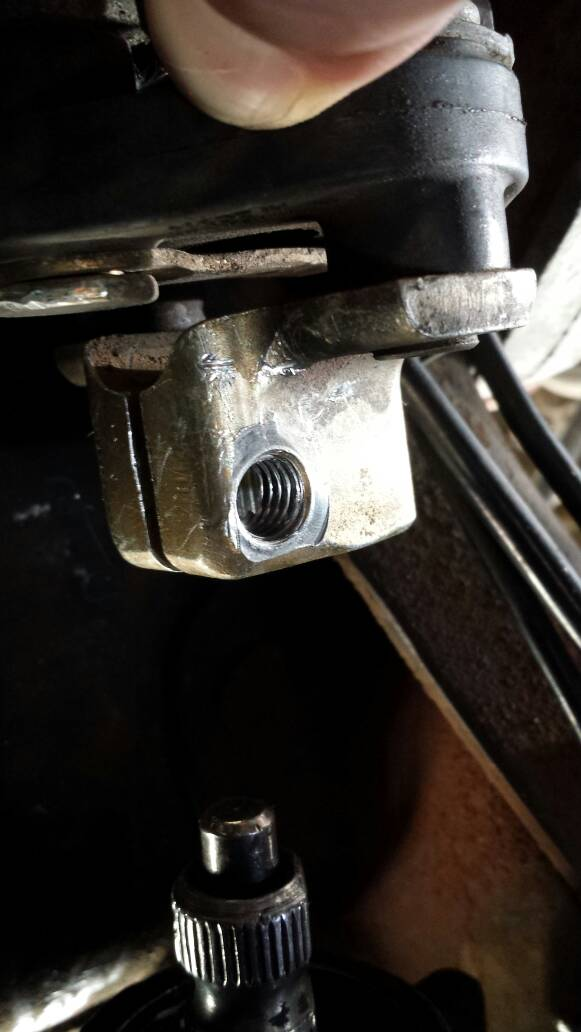 Rag joint bolt issue-1393008169973.jpg