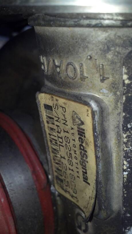 Turbo rebuild-1393089253213.jpg