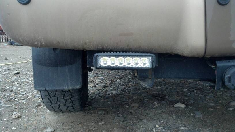 Rear bumper flood lights-1394476701846.jpg