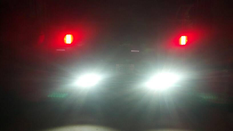 Rear bumper flood lights-1394476849373.jpg
