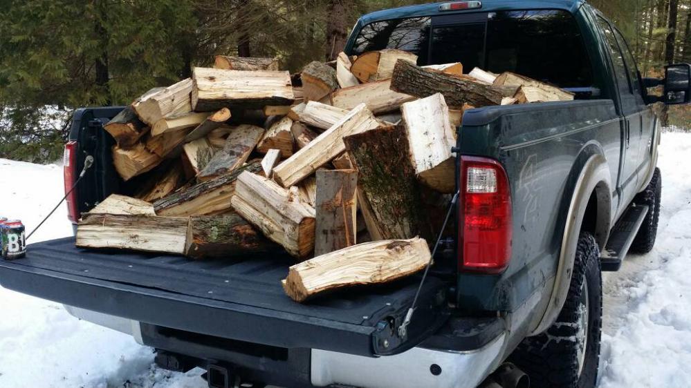Campfire Wood-1395882814154.jpg
